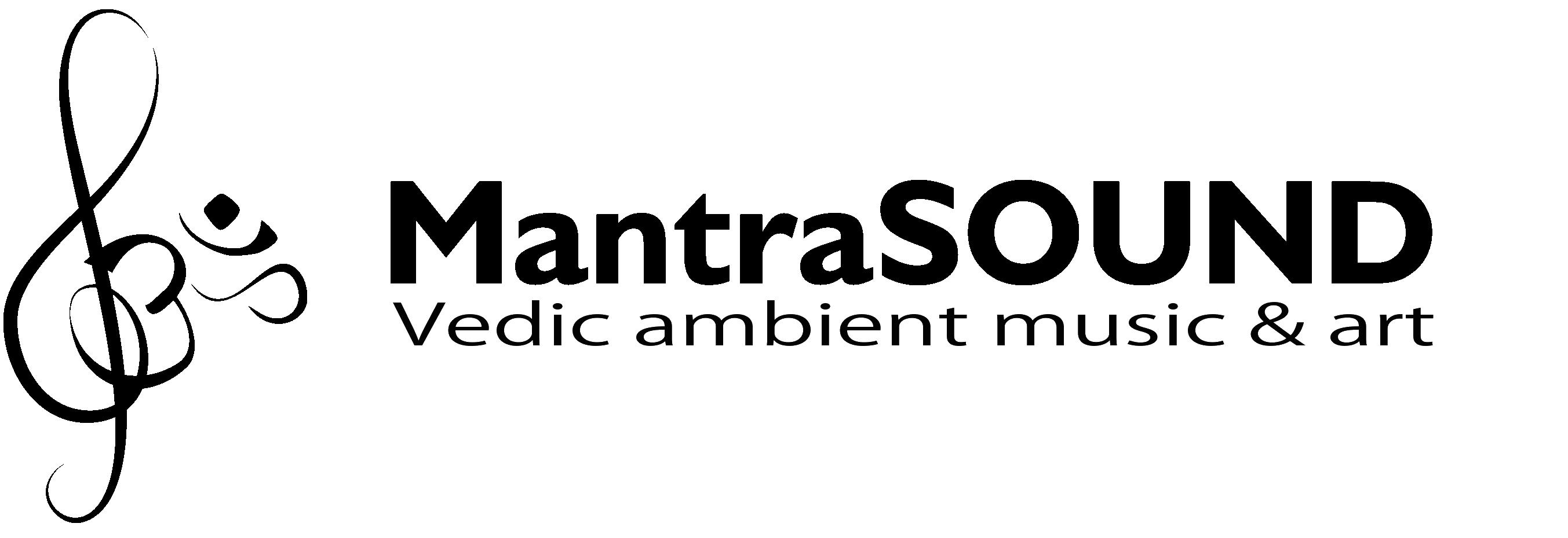 MantraSOUND | védikus ambient zene mantrák, versmeditációk, tánc