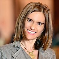 Dr. Bakos Judit Eszter